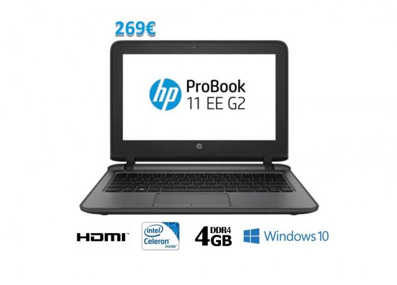 HP11-G2