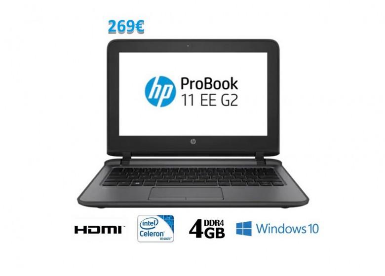 HPB-3855U