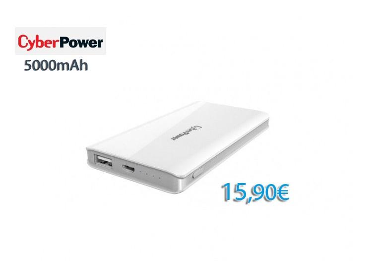 cyberpower-5000mah