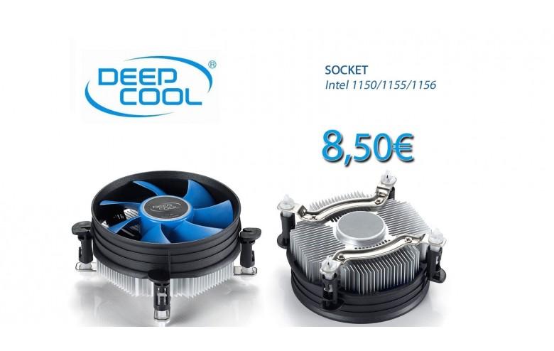 DeepCool-th9