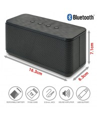 KB300 Bluetooth Ηχείο 3W