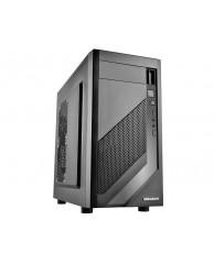 CC-COUGAR Case MG110 Mini ATX Black USB 3.0