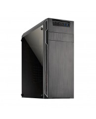SUPERCASE F75A MidiTower