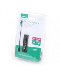 OMEGA TV Tuner HD USB
