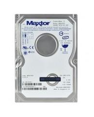 """Maxtor DiamondMax10 300GB 3.5"""" Μεταχ/νος"""