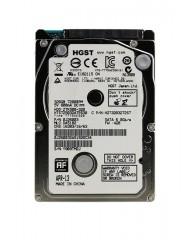 """Hitachi HTS725032A7E630 320GB 2.5"""" Μεταχ/νος"""