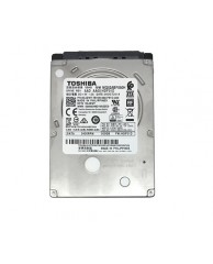 "Toshiba MQ02ABF050H 500GB 2.5"" 5400rpm Μεταχ/νος"