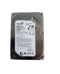 "Seagate ST250DM000 250GB 3.5"" Μεταχ/νος"