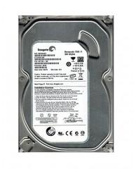 "Seagate ST3320813AS 320GB 3.5"" Μεταχ/νος"