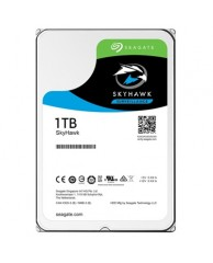 "SEAGATE SkyHawk 3.5"" 1TB"
