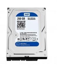 "Western Digital Blue WD2500AAKX 250GB 3.5"" Μεταχ/νος"