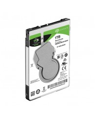 SEAGATE BarraCuda 2.5'' 1TB