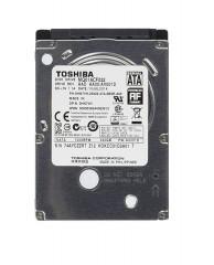 "TOSHIBA MQ01ACF032 320GB 2.5"" Μεταχ/νος"