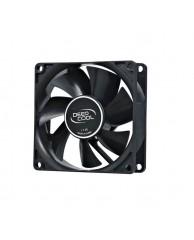 DeepCool XFAN 80 Case Fan 8cm
