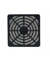 Akasa Washable Fan Filter 8cm
