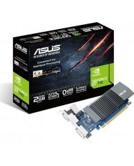 Asus GeForce GT 710 2GB Low Profile