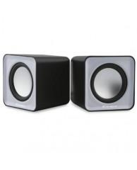 Speaker Element SP-10S