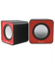 Speaker Element SP-10R