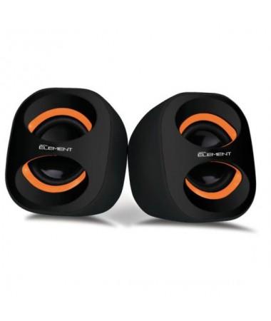 Speaker Element SP-20OR