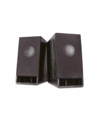 Speaker Element SP-50
