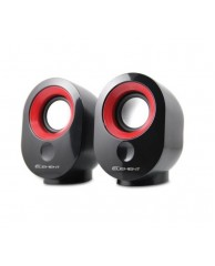 Element SP-25 Speaker