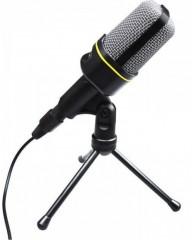 Andowl QY-920 μικρόφωνο