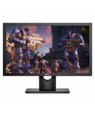 DELL Monitor E2216HV 22'' LED, FHD, VGA