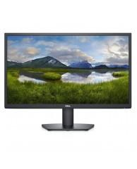DELL Monitor SE2422H 23.8'' VA, FHD, HDMI, VGA, 3YearsW