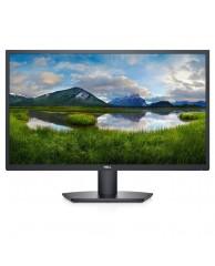 DELL Monitor SE2722H 27'' FHD VA, HDMI, VGA, 3YearsW