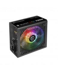 THERMALTAKE Power Supply TR2 700W SMART RGB 80 Plus