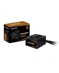 GIGABYTE Power Supply 650W 80+Plus BRONZE