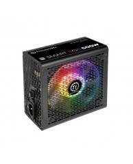 THERMALTAKE Power Supply TR2 500W SMART RGB 80 Plus