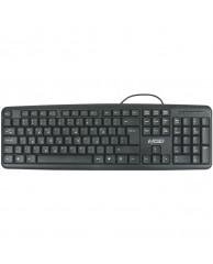 NOD Keyboard Ενσύρματο