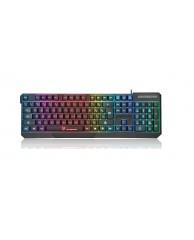 MOTOSPEED K70 Πληκτρολόγιο RGB