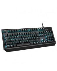 MOTOSPEED K95 Μηχανικό Gaming Πληκτρολόγιο