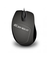 Mouse Element MS-30K