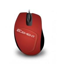 Element MS-30R Mouse