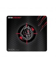 Zeroground MP-1700G Mousepad OKADA EXTREME v2.0 - 40x45cm