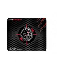 Zeroground MP-1600G Mousepad OKADA SUPREME v2.0 - 27x32cm