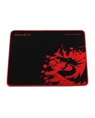 REDRAGON Gaming Mousepad P001 Archelon L, αδιάβροχο,33x26x0.5cm
