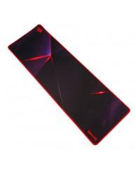 REDRAGON Gaming Mousepad P015 Aquarius, αδιάβροχο, 93.0 x 30 x 0.3cm