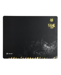 Tracer Mousepad Smooth M 32 x 27 x 0.2 cm