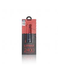 Remax Lip-Max RPL-12 Powerbank 2400mAh