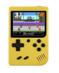 """Κονσόλα 8Bit LCD 3"""" με 400 παιχνίδια"""