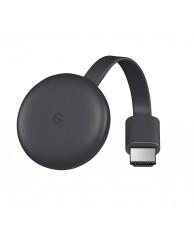 Google Chromecast 3d Generation