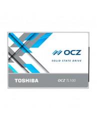 Toshiba SSD OCZ TL100 240GB