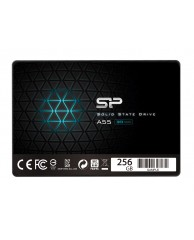 SILICON POWER SSD A55 256GB