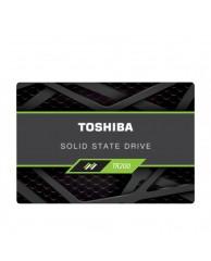 Toshiba SSD OCZ TR 200 240GB