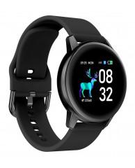 "HIFUTURE smartwatch HiMATE, 1.4"""