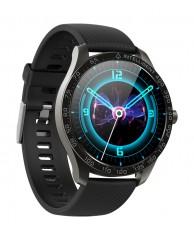 "HIFUTURE Smartwatch SAVVY KW35, 1.3"""